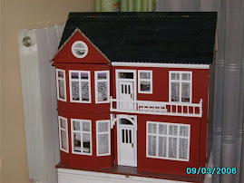 Casa ELSA