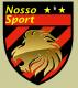 Nosso Sport