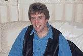 الباحث في الأطباق الطائرة مالكلوم روبنسون يعتبر حادثة A70 الأهم في قضايا الإختطاف من قبل المخلوقات