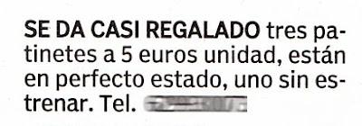 La Palabra de Burgos, 04/01/07