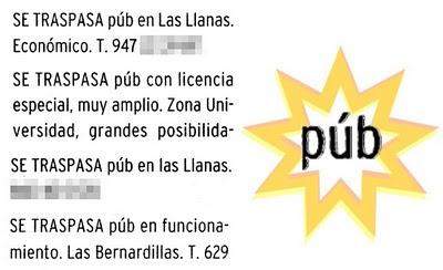 Diario de Burgos 23/01/10 pag. 62