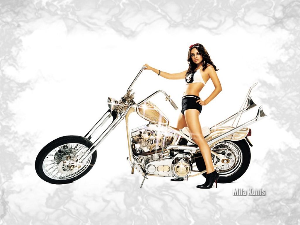 http://2.bp.blogspot.com/_Uq3X-vNS7GU/TM-epAase9I/AAAAAAAAB8c/TtueAdSeGWU/s1600/Mila_Kunis_Wallpaper.jpg
