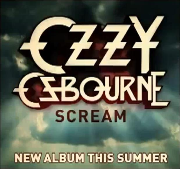 http://2.bp.blogspot.com/_Uq88KCPTbPs/S7T8VpPl3dI/AAAAAAAADeY/3JYtP1DbGDs/s1600/Ozzy+Osbourne+Scream+Cover.jpg