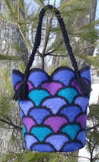 PATTERN FOR SALE - Marlo's Crochet Corner