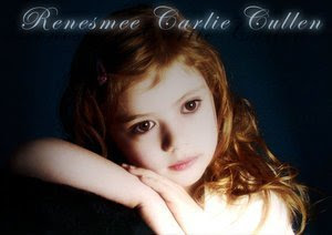 رينمى ادوارد بيلا Renesmee.jpg