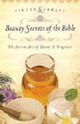 Beauty Secrets From The Bible