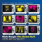 Nahright.com & LRG presents Mick Boogie The Honor Roll (2008)