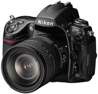 Nikon Cameras for Sale