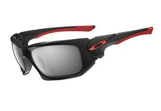 oakley sale in ph