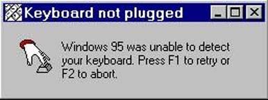 funny-windows-error12.jpg
