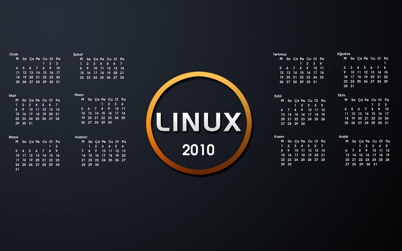 http://2.bp.blogspot.com/_UqUwVPikChs/S_aUShH_7eI/AAAAAAAANcI/j8nWAexpbio/s1600/2010_Linux_calendar_wallpaper.jpg