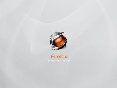 firefox46 25 fondos de escritorio de Firefox
