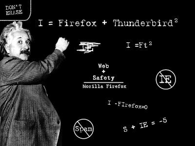 firefox23 25 fondos de escritorio de Firefox