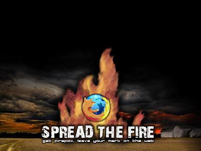 firefox59 25 fondos de escritorio de Firefox