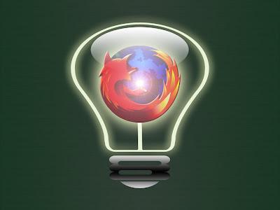 firefox153 25 fondos de escritorio de Firefox