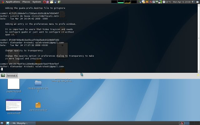 8 Best Linux Terminal Emulators You May Have Never Heard