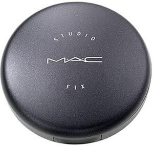 mac studio fix powder plus foundation price and review