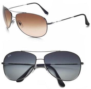 aviator glasses for men. Aviator Men#39;s Sunglasses
