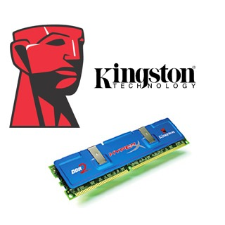 Kingston 2GB DDR2 800Mhz SODIMM Memory Price and Features ...