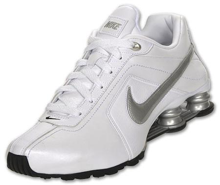 c4b414474da5c9 Nike Shox Ii Si Triple Black Edition Price Triple Black Paint