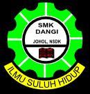 LOGO SMK DANGI