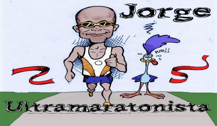 Jmaratona
