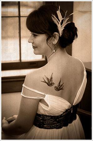 swallow tattoo pictures. swallows tattoo. tattoo
