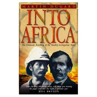 book review into africa West africa's history has been book review: a history of west africa's this book invites us into west africa's multifaceted past at a time.
