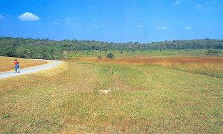 Thung Kra Mang