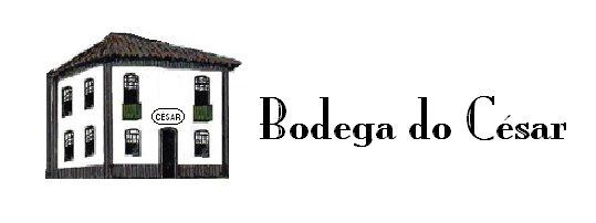 Bodega do César