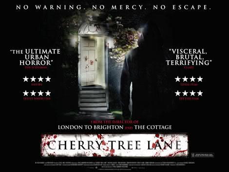 17 cherry tree lane london. cherry tree lane movie. cherry