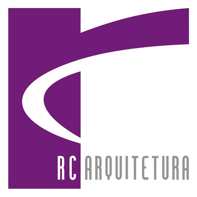 Rc Arquitetura