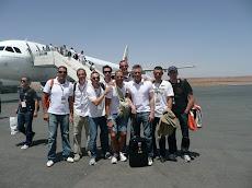 Titan Desert 2008