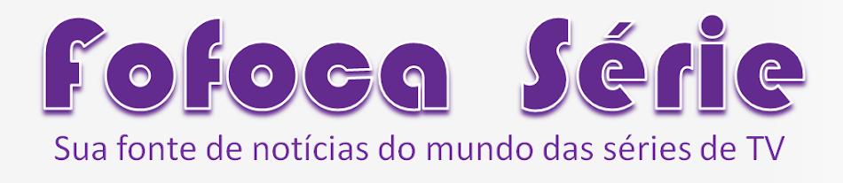 Fofoca Série