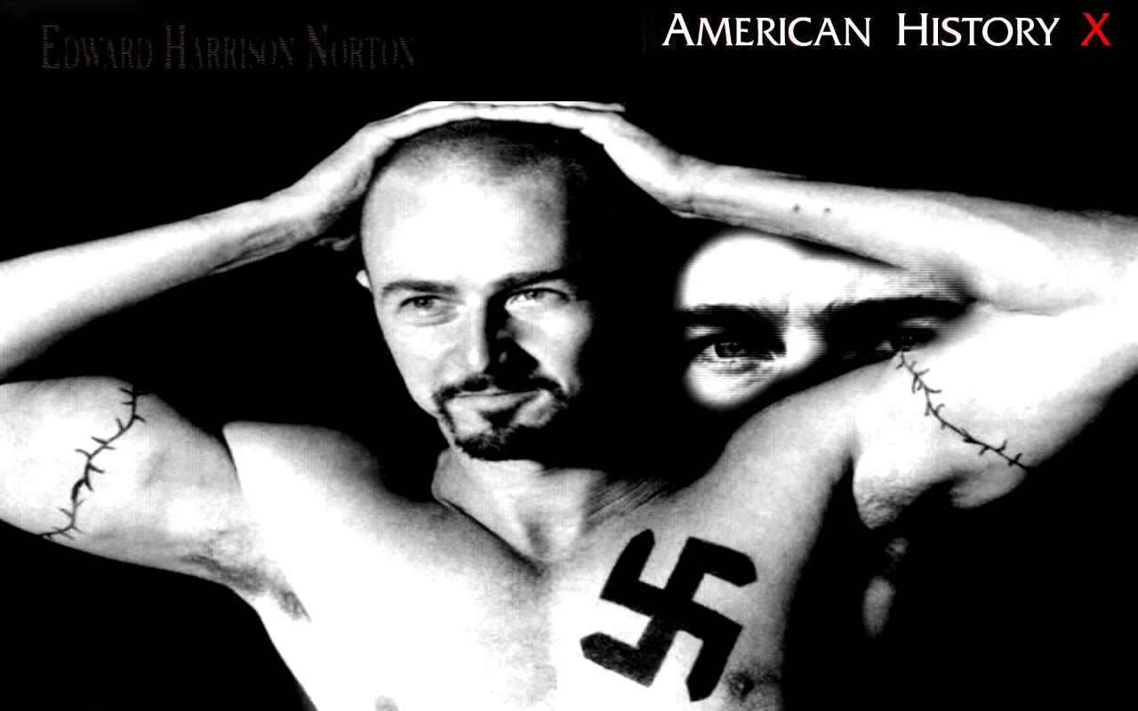 http://2.bp.blogspot.com/_UrQBMm_fQGE/TQAQmGoPZcI/AAAAAAAAAYE/me3XPdV_lWA/s1600/American_History_X_42596.jpg