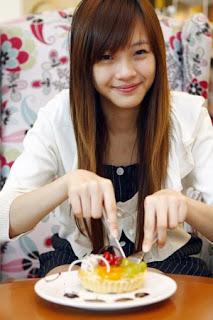 ภาพหลุด อาคีโกะ โอเซกิ - นักท่องเที่ยวสาวจากห้าแพร่ง