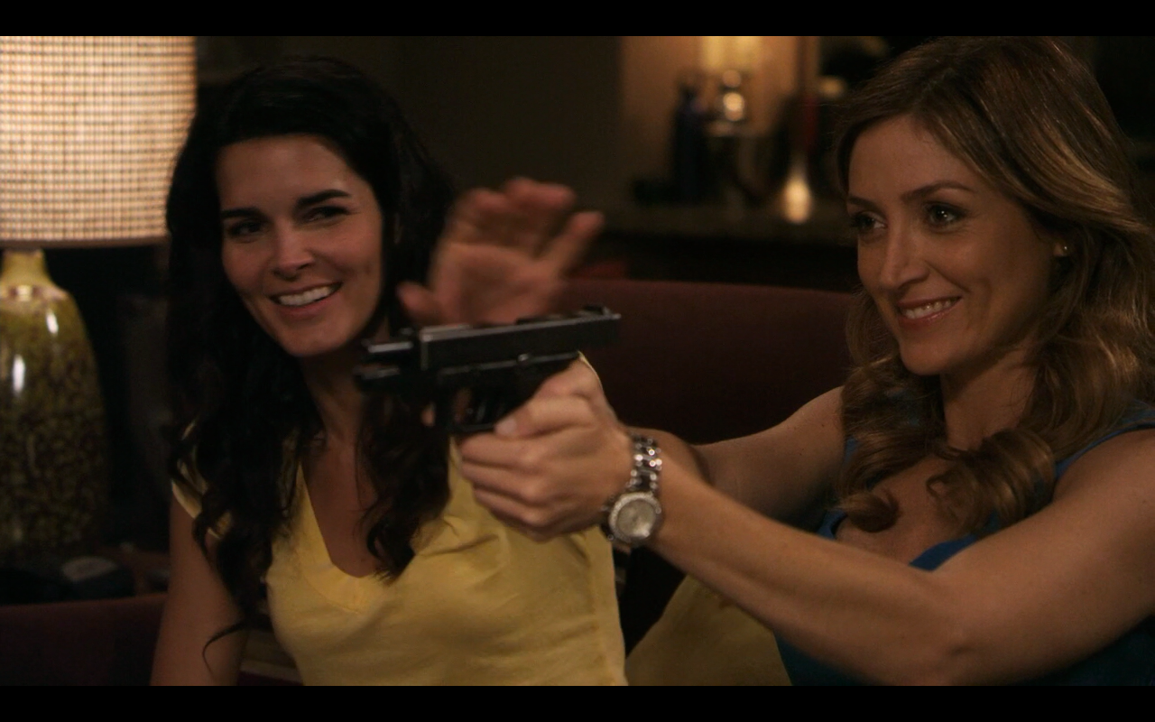 sashaalexandrek girls with guns