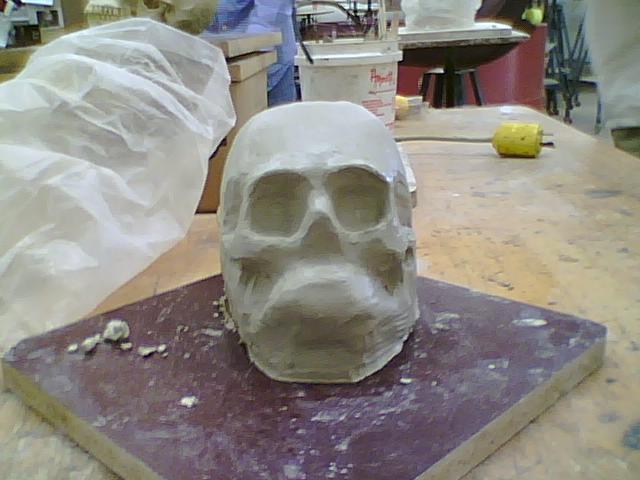[skull1]