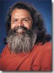 H.H. Paramhans Swami Maheshwarananda
