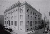 Banco Central (1928)