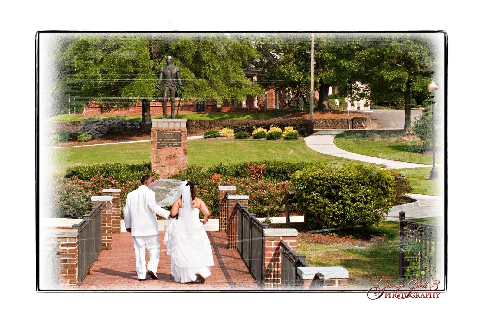 George P. Joell 3 Photography Blog - Fayetteville North Carolina ...