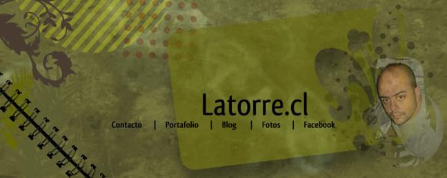 Ignacio Latorre