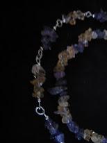 Bracelet Styles...