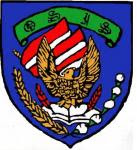 Smansa badge