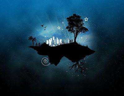 http://www.picdance.blogspot.com
