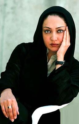 عکس های جدید بازیگر زیبای ایرانی نیکی کریمی WwW.FuN2Net.MiHaNbLoG.CoM