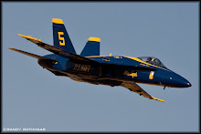 Aviation, Airshow, and General Photography Galleries