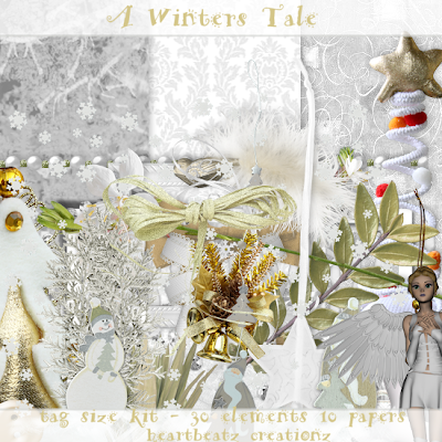 http://heartbeatz-jay.blogspot.com/2010/01/winters-tale-free-for-6-hours-only.html
