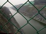 korean rivers are alive