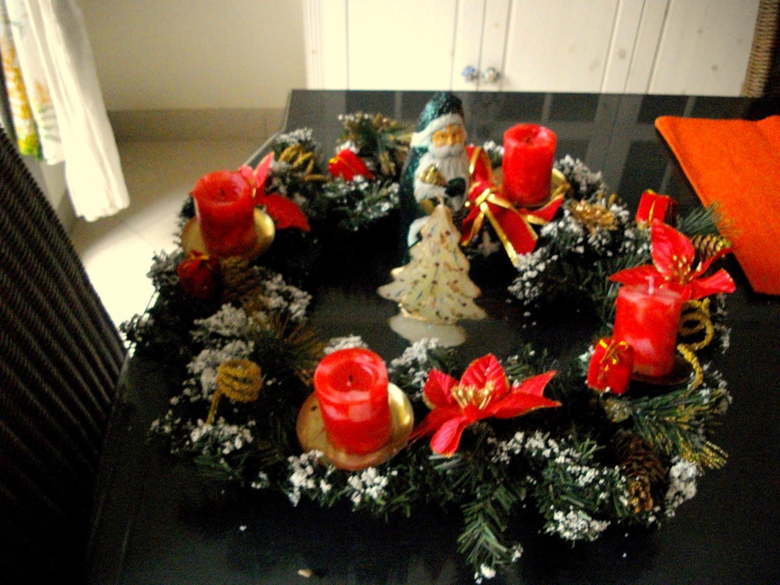 julchen in indien weihnachten unter palmen. Black Bedroom Furniture Sets. Home Design Ideas